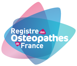 Registre Des Ostéopathes de France ROF